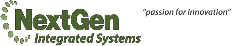 NextGen Integrated Systems Inc